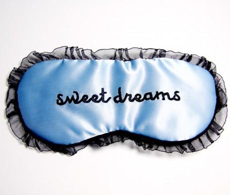 sweet-dreams-blue